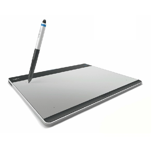 cth680数位板电脑手绘板
