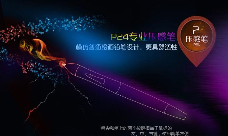銀行手绘宣传画板图片_作者的手绘POP海报z_万载独论阿里巴巴博客
